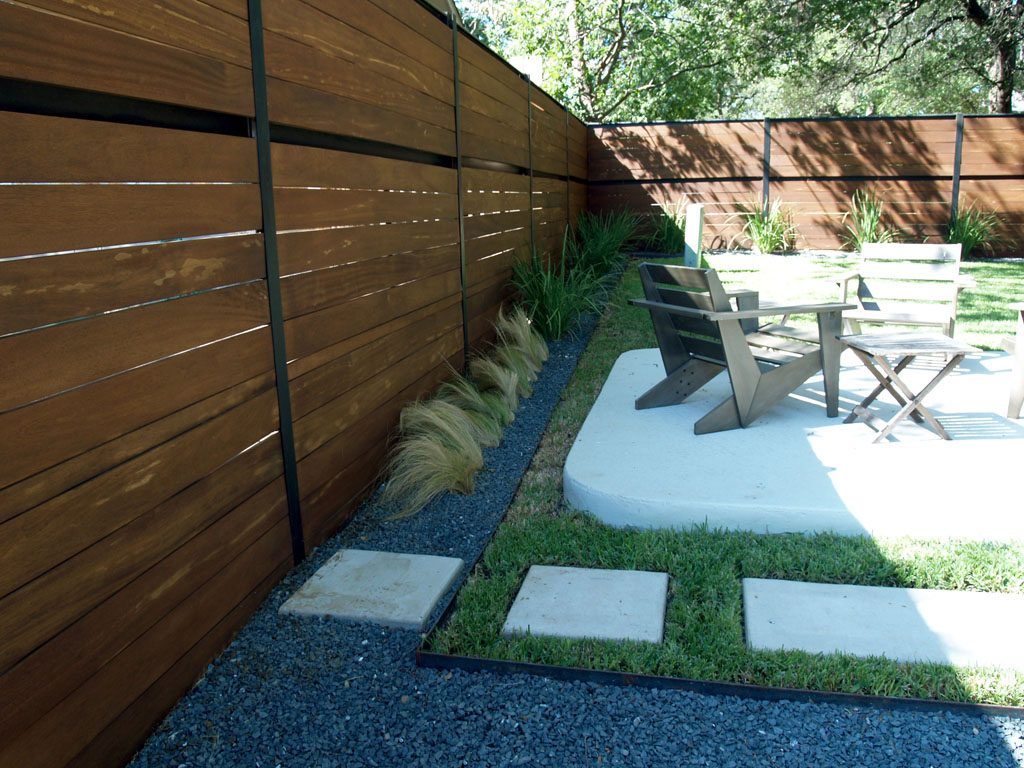 how we live outdoors in austin austin outdoor design