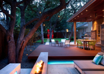 contemporary-landscape-design