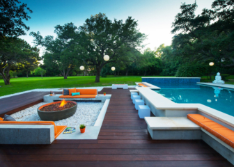 contemporary-pool-patio-design-build