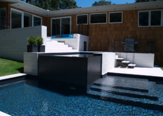 modern-landscape-pool-patio6