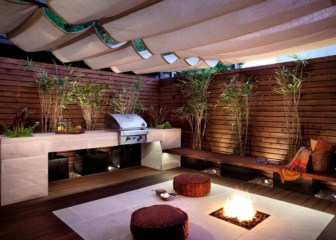 modern-outdoor-room-fire-feature