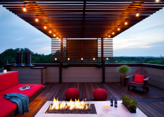 rooftop-patio