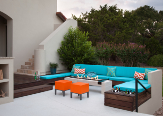 transitional-patio
