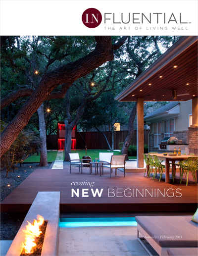 OutdoorLivingArticle-1