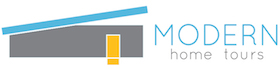 modern-home-tours-logo